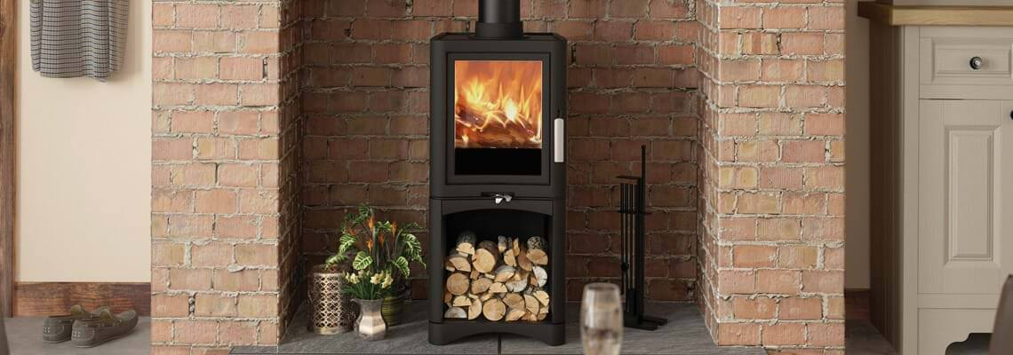 Woodburners Stoves